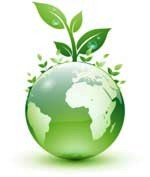 Emprendimiento Ecologico & Sustentable