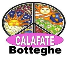 calafateBotteghe