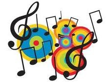 MUSICALOGO