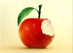manzanadelatentacion