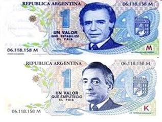 dolarTrucho