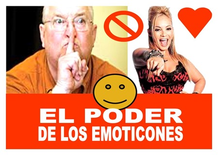EMOTICONES_RADAR