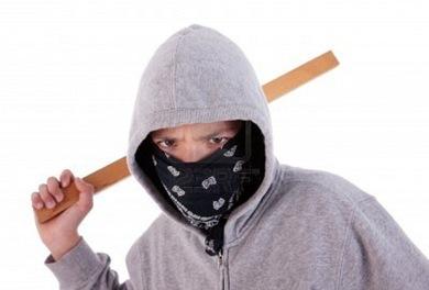 perfiles-y-tipos-de-delincuentes-juveniles